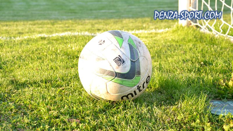 В Заречном стартовал детский межрегиональный футбольный турнир